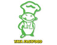 Yaya Fastfood