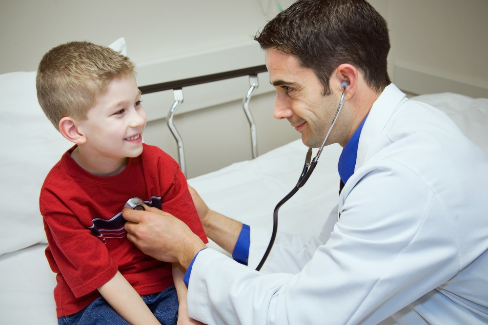 Image result for medical check up
